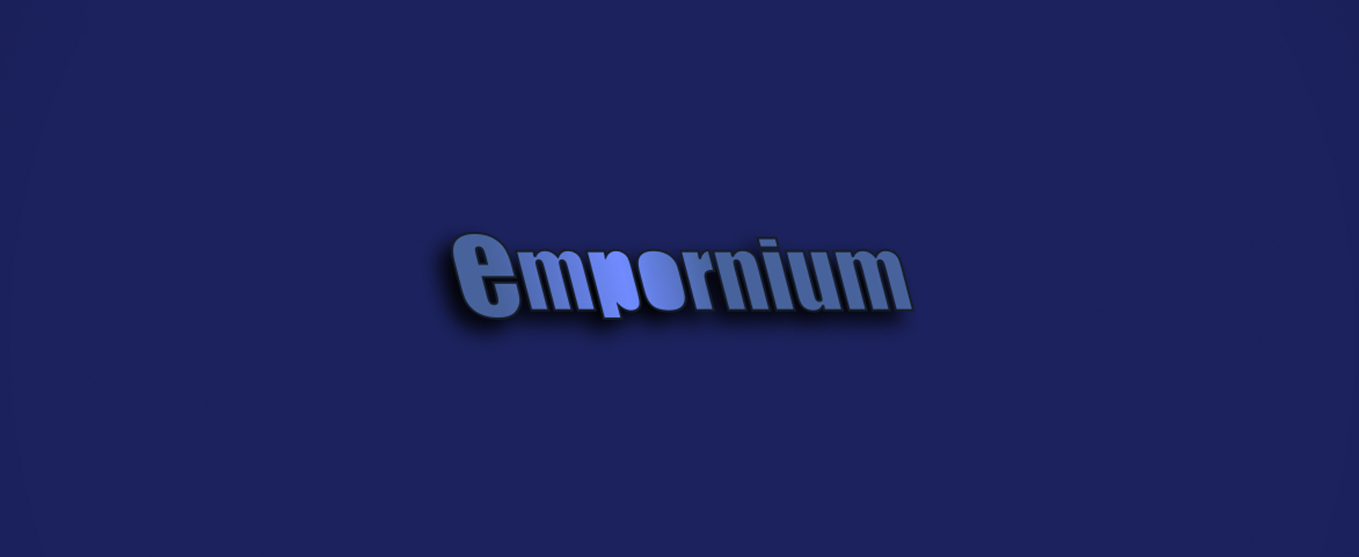 [Limited Time Offers] Buy Empornium.me (EMP) Invite